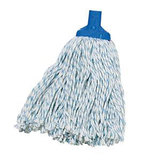 COS Oates Mop Refill Antibacterial Large