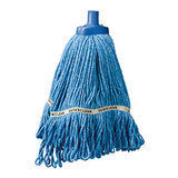 COS Oates Mop Head Duraclean Hospital 350g