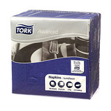 COS Tork Luncheon Napkin 2 Ply