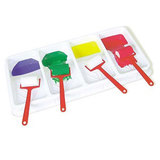COS EC Paint Roller Tray