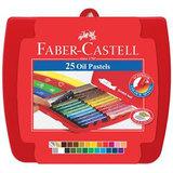 COS Faber Castell Oil Pastels Set