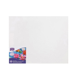 COS Derwent Acadamy Canvas Art Board 30x40