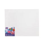 COS Derwent Acadamy Canvas Art Board 40x50