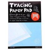 COS Micador Tracing Paper A3 25-sheet Pad