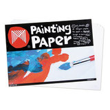 COS Micador A3 110gsm Painting Paper