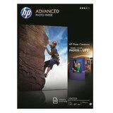 COS HP A4 250gsm Q5456A Inkjet Photo Paper