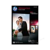 COS HP 10x15 Premium Plus Gloss Inkjet Paper