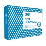 COS A3 80gsm Premium Copy Paper