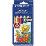 COS Staedtler Aquarell Watercolour Pencil