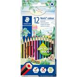 COS Staedtler Norris Club 185 Colour Pencil