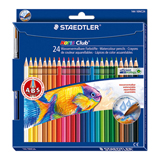 COS Staedtler Aquarell Watercolour Pencil