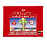 COS Jumbo Grip Colour Class Pack Pencil