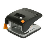 COS Marbig Low Force 2 Hole Punch 30 Sheet