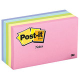 COS Post-it Notes 655 Marseille 76x127mm