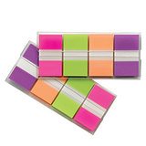 POST6112 Post-it Flags 680-PGOP2