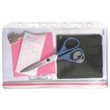 COS Personal DayPlanner Refill ZipLock Bag