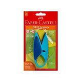 SCIS3520 Faber Castell Kids Grip Scissors