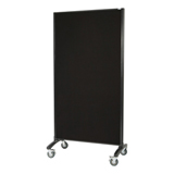 COS Mobile Screen Room Divider Comboboard
