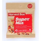 COS Harvest Box Super Mix 45g