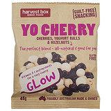 COS Harvest Box Yo Cherry 45g