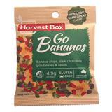 COS Harvest Box Go Bananas 45g
