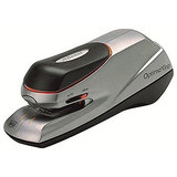 COS Rexel Optima Grip 20Sht Electric Stapler