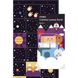COS Cubetto Map & Story Book Deep Space