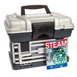 COS Zometool Steam System Kit x6 Students