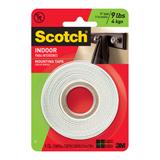 COS Scotch Mounting Tape 12.7mm x 1.9m