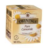 COS Twinings Pure Camomile Tea Bags