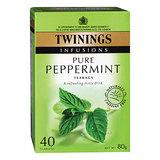 COS Twinings Peppermint Tea Bags