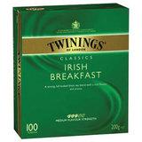 COS Twinings Irish Breakfast Tea Bags