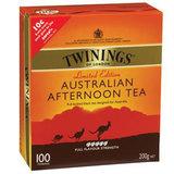 COS Twinings Australian Afternoon Tea Bags