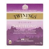 COS Twinings Darjeeling Tea Bags