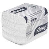 COS Kleenex Toilet Tissue, 36 Packs 4322