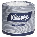 Kleenex Executive Tissue, 48 Rolls 4737