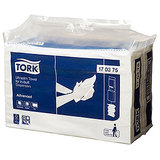 COS Tork H4 Advanced Ultraslim Hand Towel