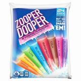 COS Zooper Doopers Cosmic Flavours 70ml