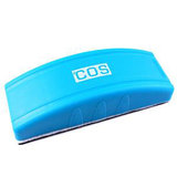 COS Magnetic Whiteboard Eraser Refill