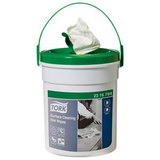 COS Tork Surface Cleaning Wet Wipes
