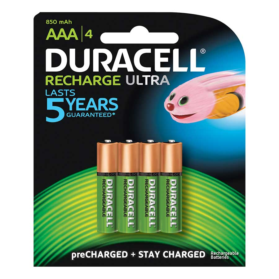 cos duracell rechargeable aaa battery. Black Bedroom Furniture Sets. Home Design Ideas