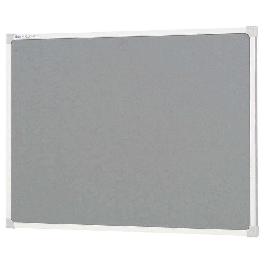 office pinboard. Penrite Pinboard 900 X 600mm Fabric Office N