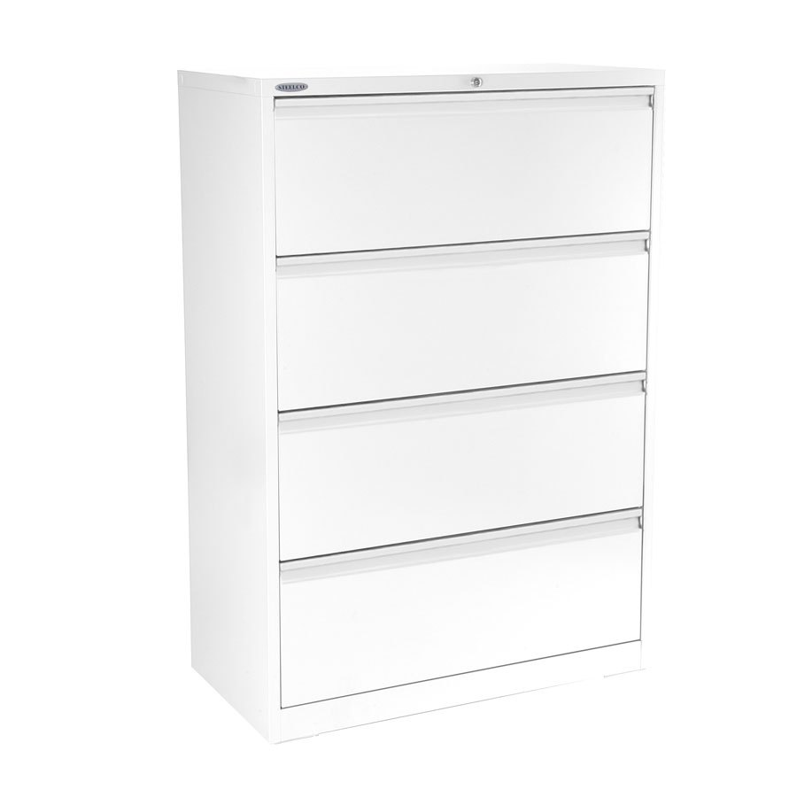 lateral file cabinet 4 drawer. Lateral Filing Cabinet 4 Drawer 1320H File