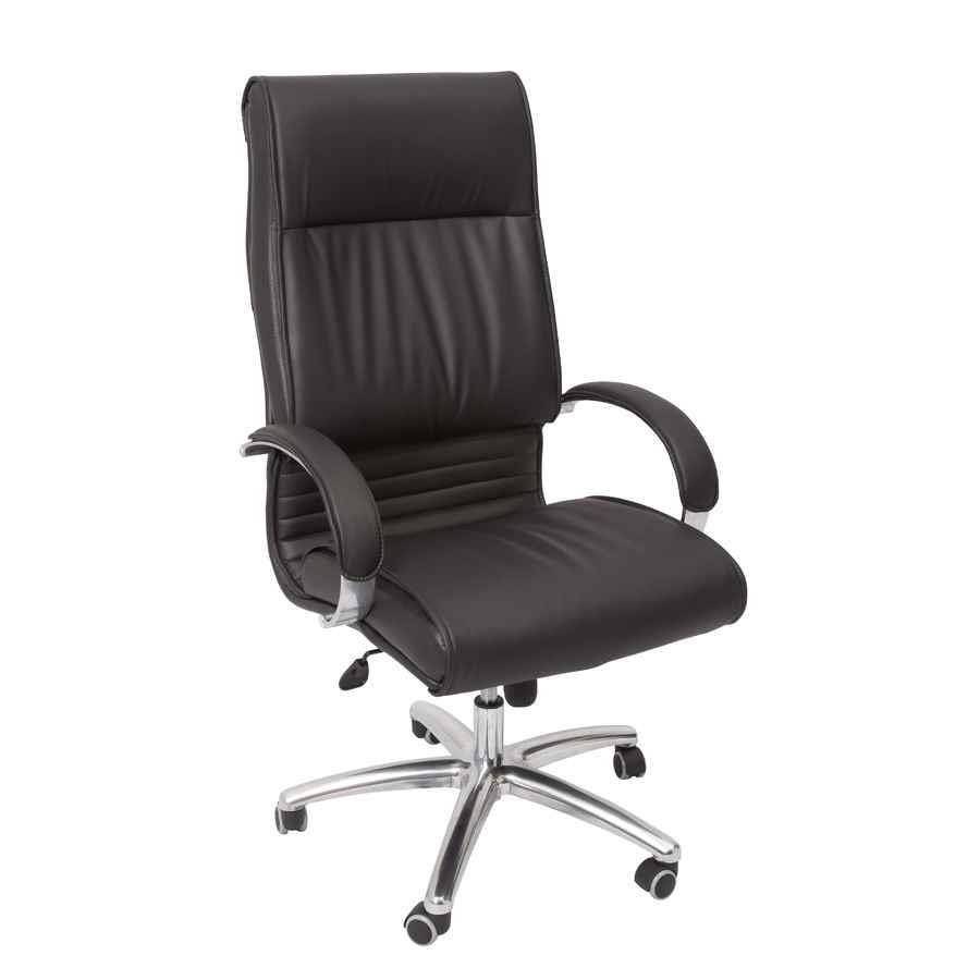 Essentials The Boss Executive Chair