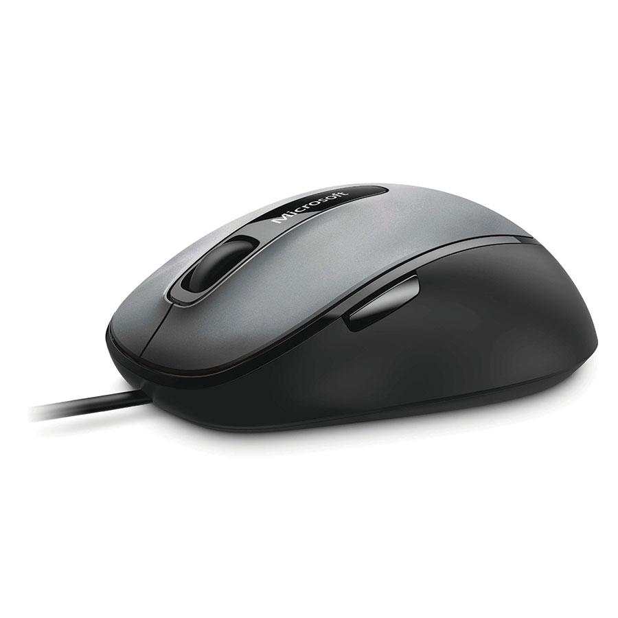 Microsoft 4500 Comfort Mouse Data5222 Cos Complete Office Supplies Sculpt