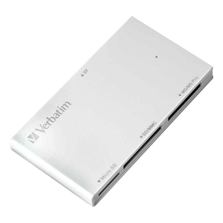 VERBATIM UNIVERSAL CARD READER TREIBER WINDOWS XP
