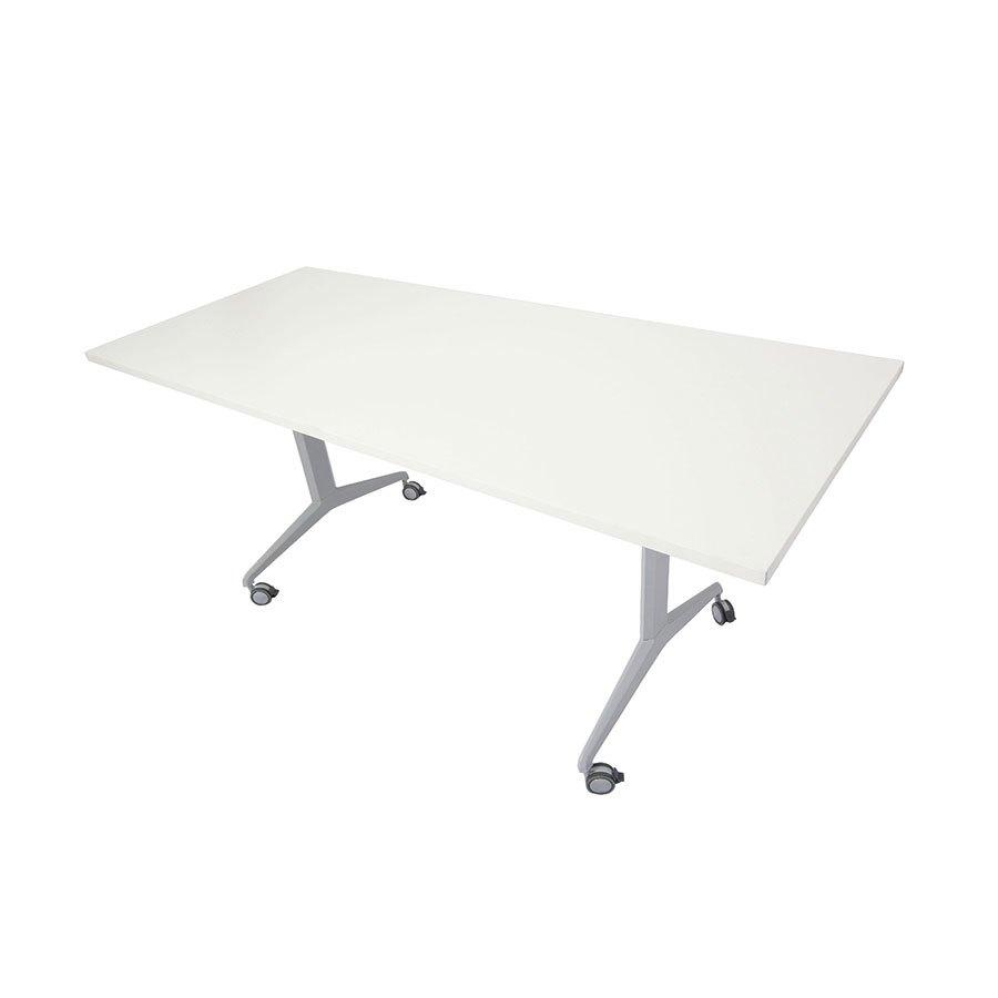 cos essentials flip top table 1500w. Black Bedroom Furniture Sets. Home Design Ideas