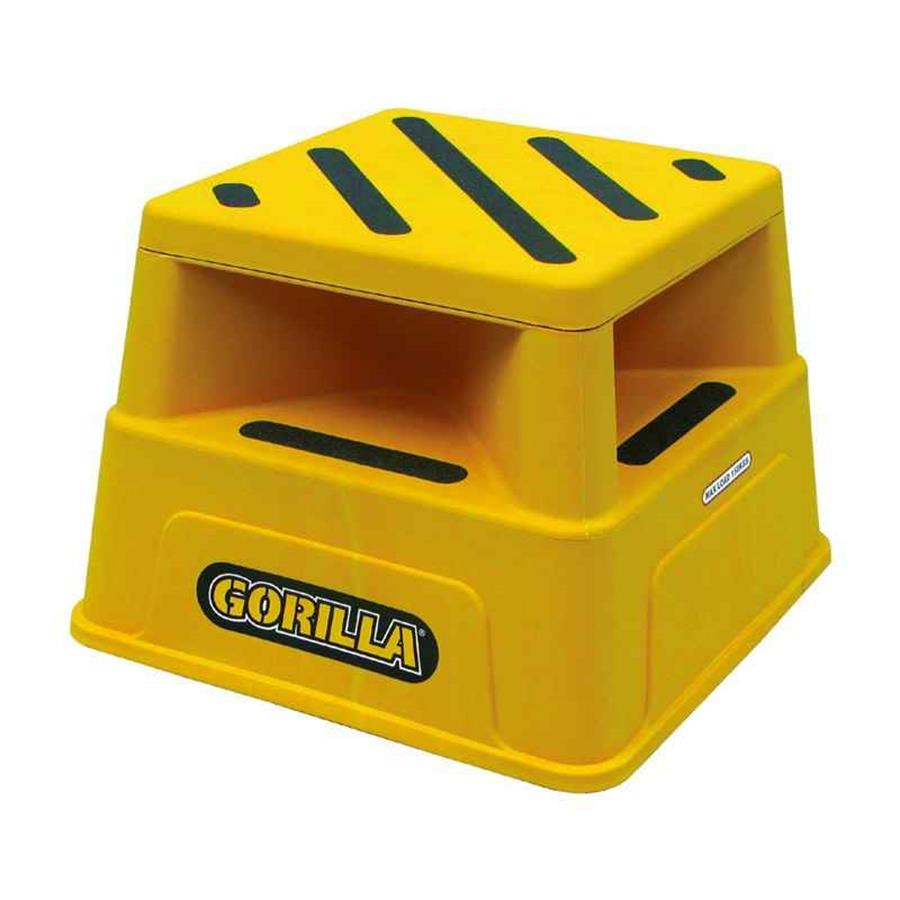 Nylex Mobile Step Stool Dest1090 Cos Complete Office