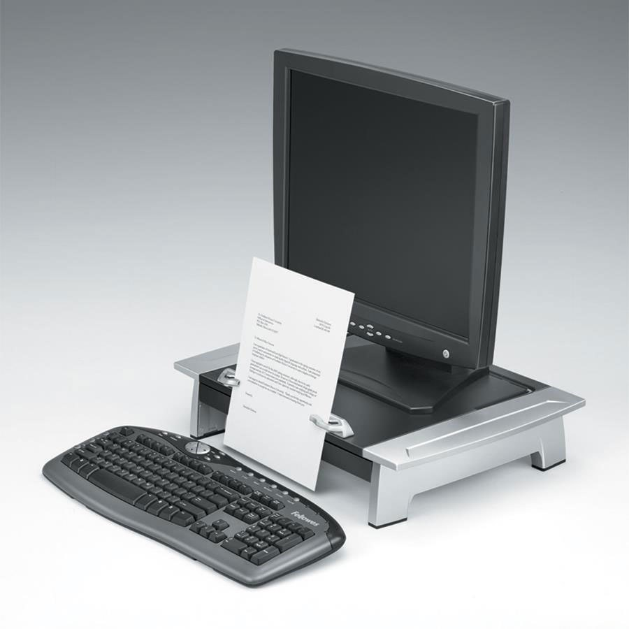 Cos Fellowes Standard Monitor Riser
