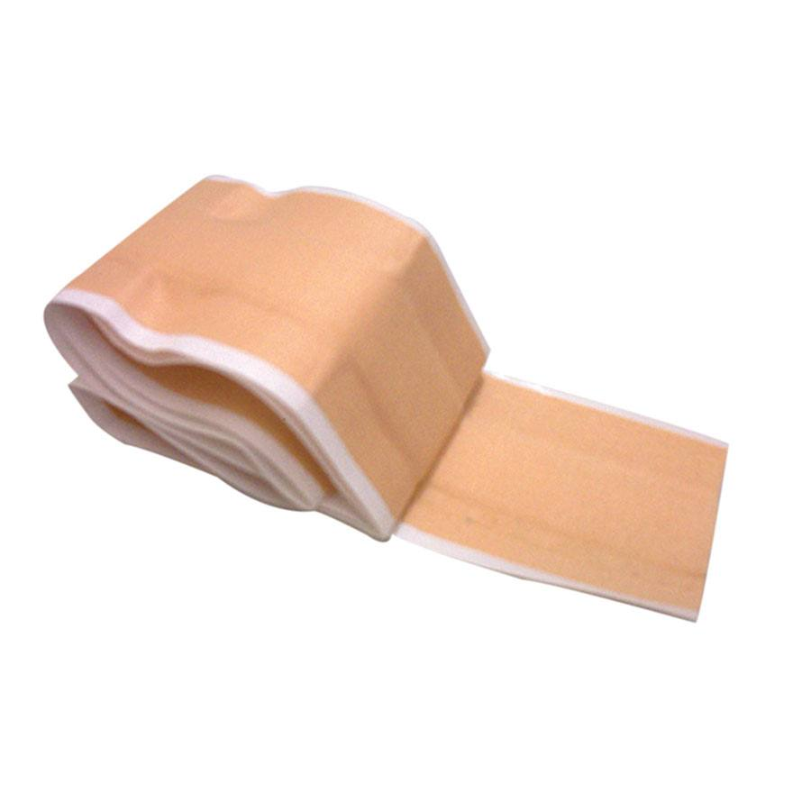 fabric bandaid roll 6mm x 1m first1088 cos complete office